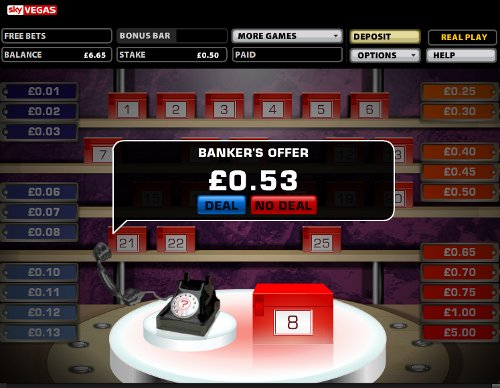 free slots online play free cops and robbers slots