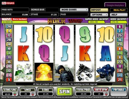 slots online no deposit lines spiel