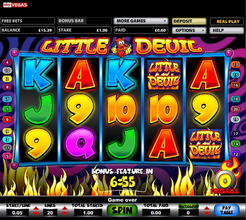 High Limit Casinos - Play High Limit Slots Online