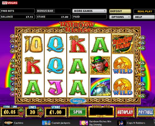 online casino free signup bonus no deposit required cops and robbers slots